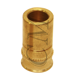 Brass Anchors Anchor Fasteners